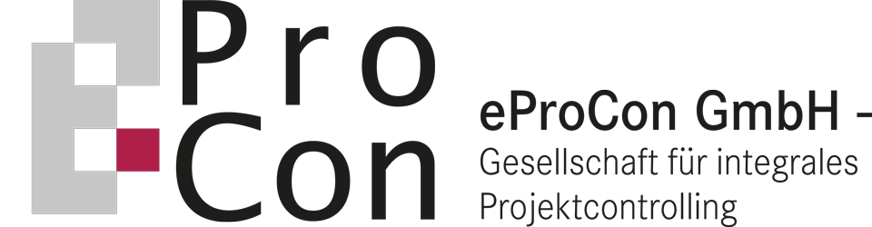 EPROCON